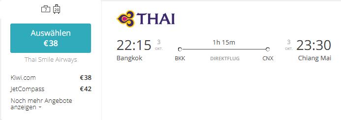 BKK-CNX-Thai-Airways-38€