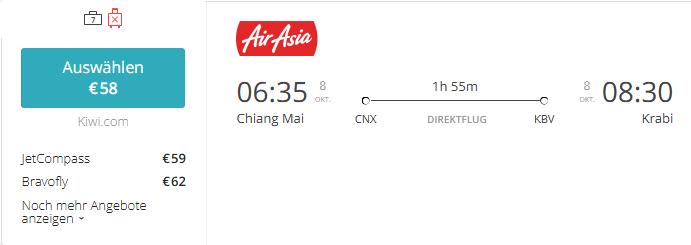 CNX-KBV-AIRASIA-58€