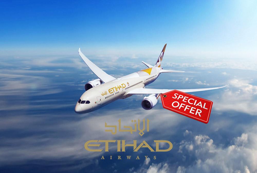 Etihad-787-SO-Langstrecke