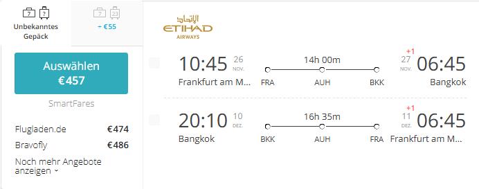 Etihad-FRA-BKK-457€