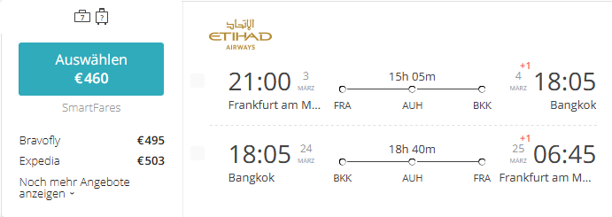 Etihad-Maerz-FRA-BKK-460€