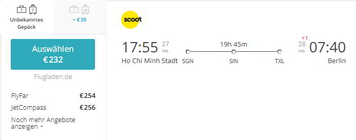 SGN-SIN-TXL-Scoot-232€