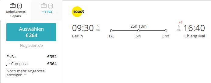 TXL-SIN-CNX-Scoot-264€