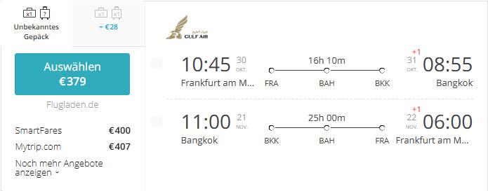 FRA-BKK-Gulf-Air-Flugangebote-Airguru.de