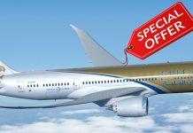 Gulf-Air-787-9-Offer