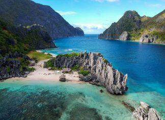 Rundreise-Philippines-El-Nido