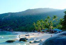 Wann Flüge nach Thailand buchen- Der ideale Buchungszeitpunkt