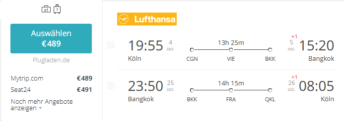 CGN-BKK-Lufthansa-Airguru.de