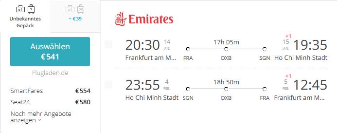 FRA-SGN-Emirates-Airguru.de