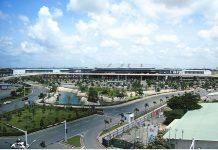 Flughafentransfer Saigon - Ho Chi Minh City