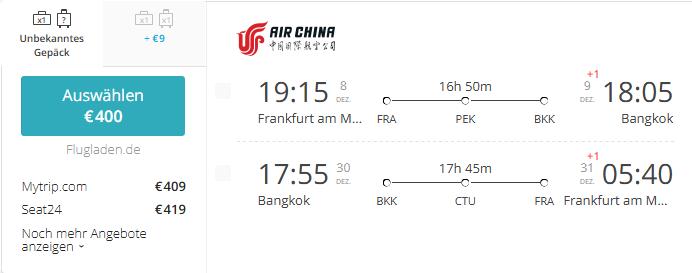 Frankfurt-Bangkok-Air-China-Airguru.de