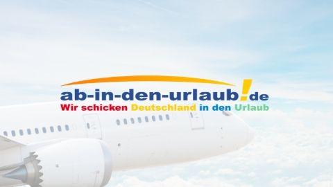 Ab-In-Den-Urlaub-Gutschein-Logo