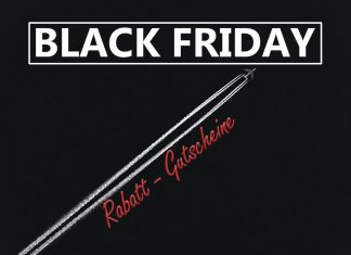 Black-Friday-Gutscheine-Airguru