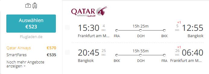 FRA-BKK-Qatar-Airguru.de
