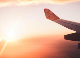 Gabelflüge Südostasien - Darum bieten sie sich besonders an