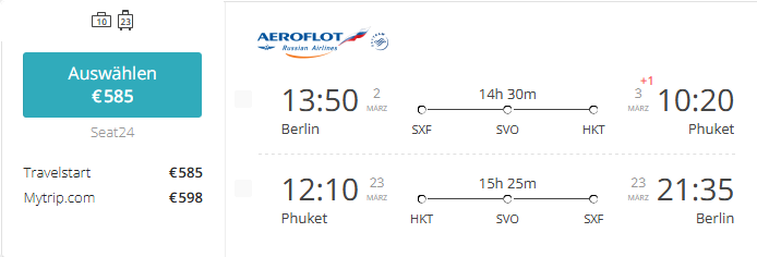 SXF-HKT-Aeroflot-Airguru.de