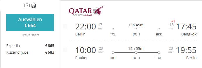 TXL-BKK-Qatar-Airguru.de