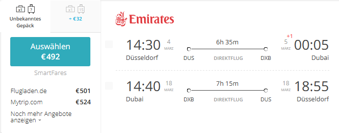 DUS-DXB-Emirates-Airguru