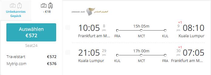 FRA-KUL-Oman-Air-Airguru.de
