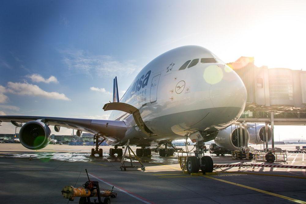 A380-Lufthansa