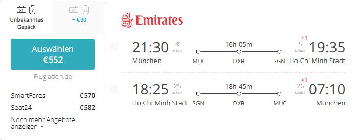 MUC-SGN-Emirates-Airguru.de