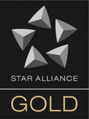 Star-Alliance-Gold-Logo