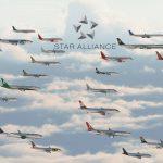 Star Alliance - Infos, Mitglieder, Meilen sammeln