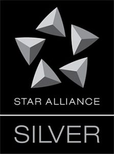 Star-Alliance-Silver-Logo