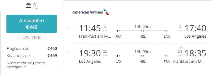 FRA-LAX-American-Airlines-Airguru.de