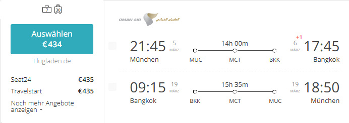 MUC-BKK-Oman-Air-Airguru.de
