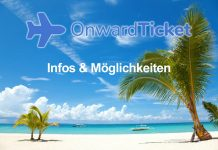 Onward-Ticket-Airguru.de