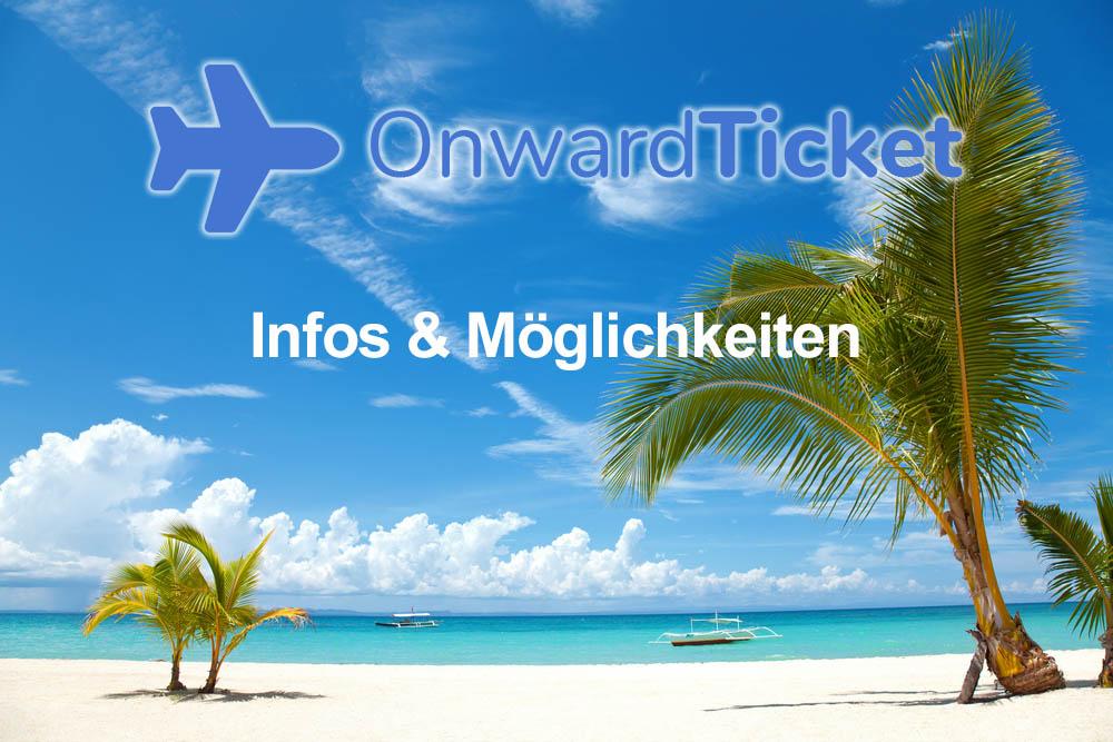 Onward-Ticket-Airguru.de
