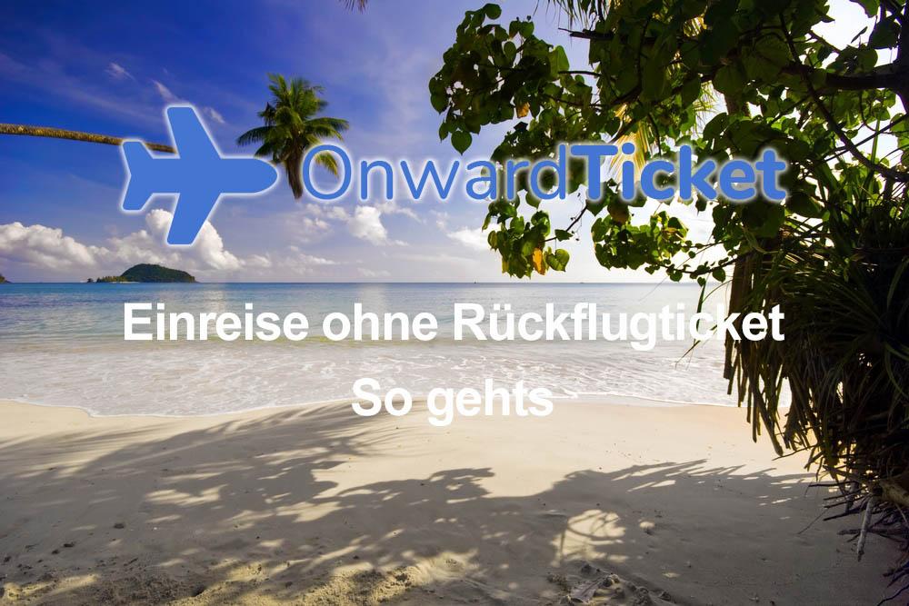 Onward-Ticket-Infos-Möglichkeiten-Airguru.de