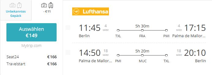 TXL-PMI-Lufthansa-Airguru.de