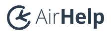airh-logo