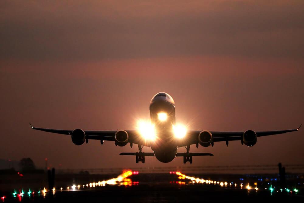 Wie sollte man seinen Flug bezahlen_ - Airguru.de
