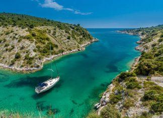 Gunstige Fluge nach Kroatien - Routen, Airlines, Preise, Buchen